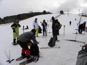 DSCN5246スキー場で