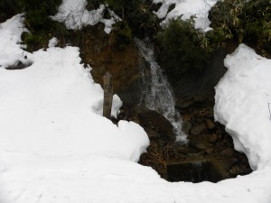 DSCN5259幻の滝