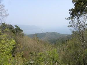 DSCN6068妙見山