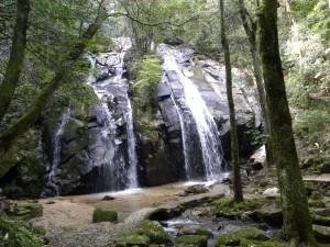 DSCN6094滝
