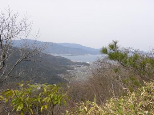 DSCN8548橋立