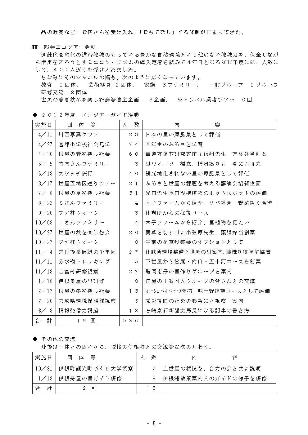 24活動報告p5