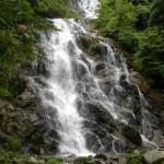 DSCN3387今福の滝