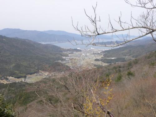 DSCN8539上宮津谷展望