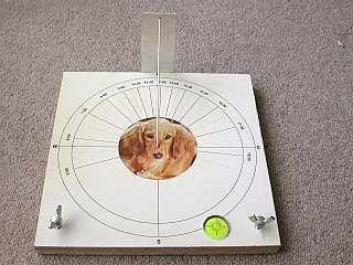 sundial101_320[1]