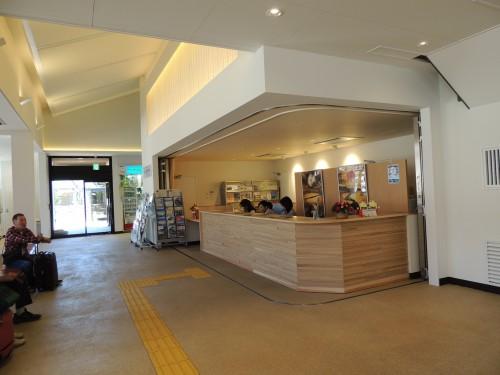 DSCN9360観光案内所