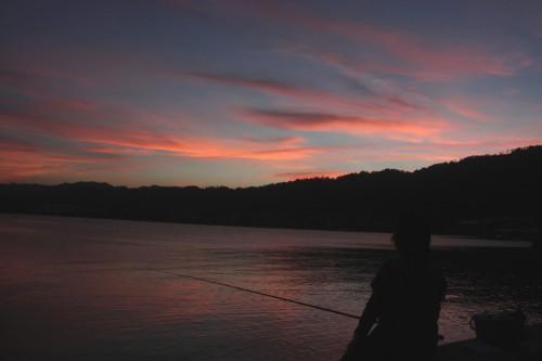 IMG_4730釣り