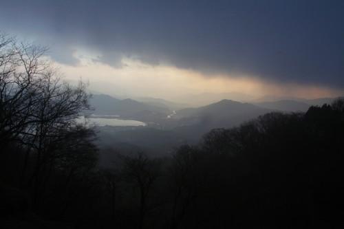 IMG_0859雪雲