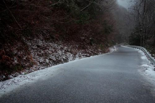 IMG_0959雪道