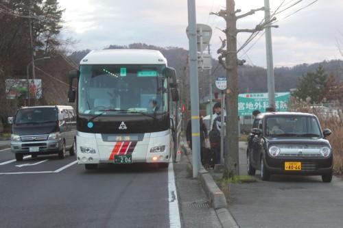 IMG_1380帰省バス
