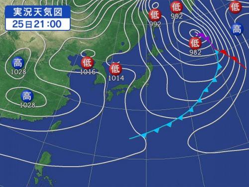 weathermap00[2]
