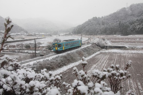 IMG_5877雪鉄