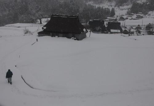 IMG_5974雪国