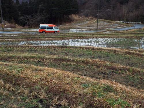 356バス