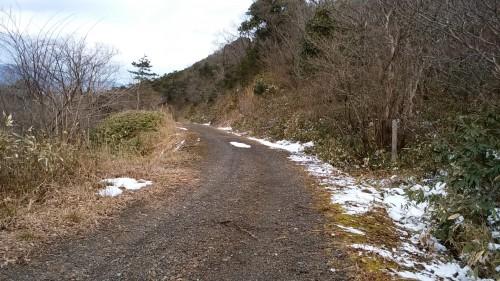 IMG_20160225_林道雪ここから