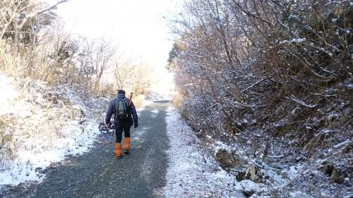 IMG_20160225_林道雪無