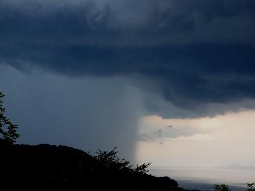 DSCF3740豪雨
