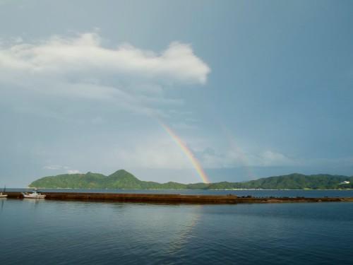DSCF3776 虹