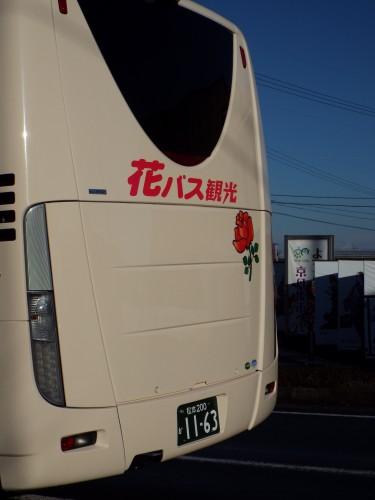 DSCF2106
