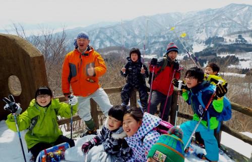 DSCF1076岳