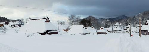DSCF7591雪