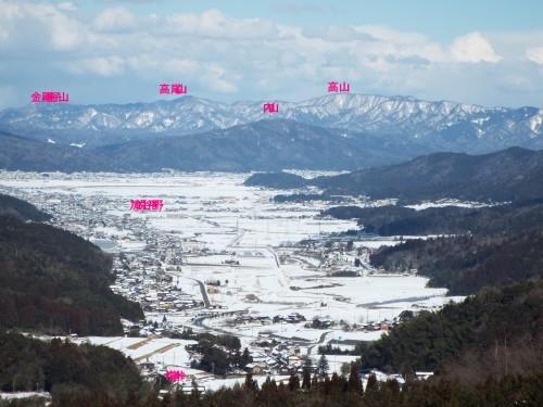 DSCF8553加悦雪平野