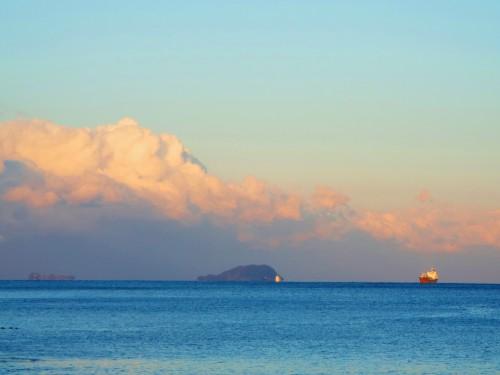 DSCF870冠島