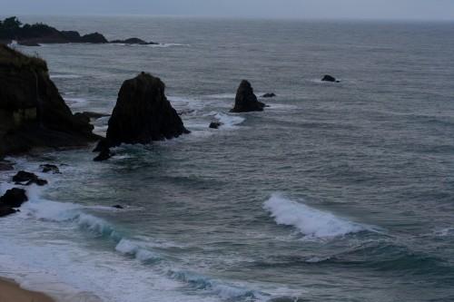 IMG_6894.jpg冬海岸