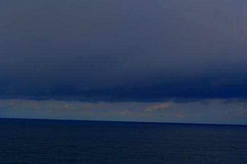 IMG_6896.jpg暖流雲