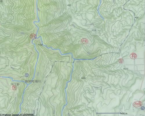 img129.jpg小杉地図