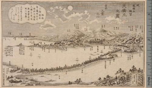 mai30_25[1].jpg岡田地図